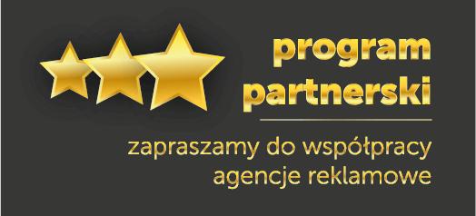 drukarnia-dla-agencji-reklamowych