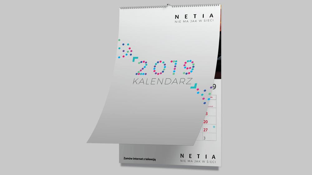 druk-kalendarzy-spiralowanych-dla-netia