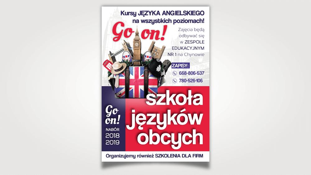 druk-plakatow-dla-go-on