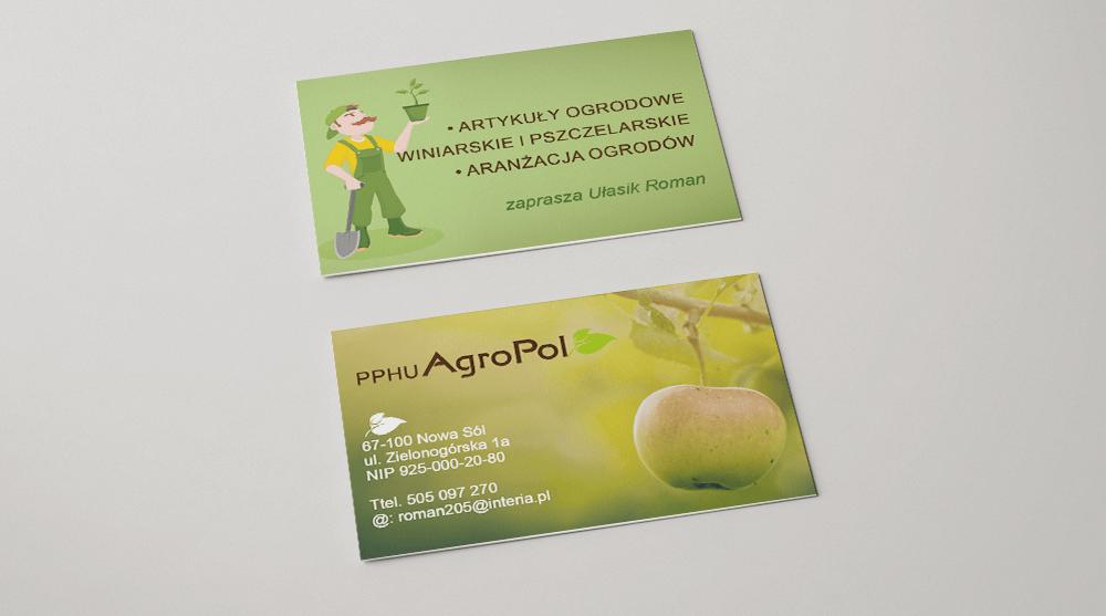 druk-wizytowek-drukarnia-zielona-gora-agropol