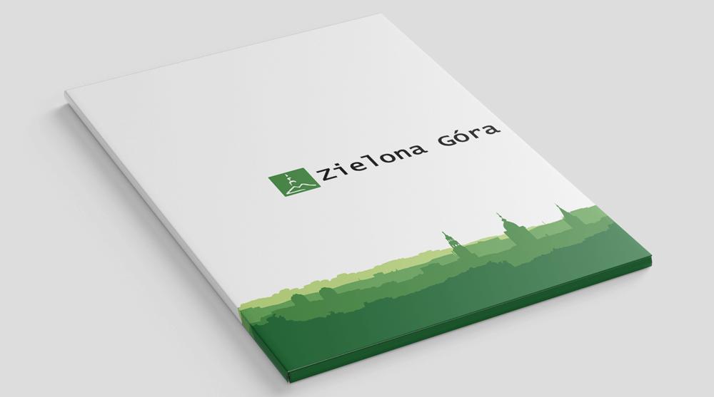druk teczek urzad miasta zielona gora