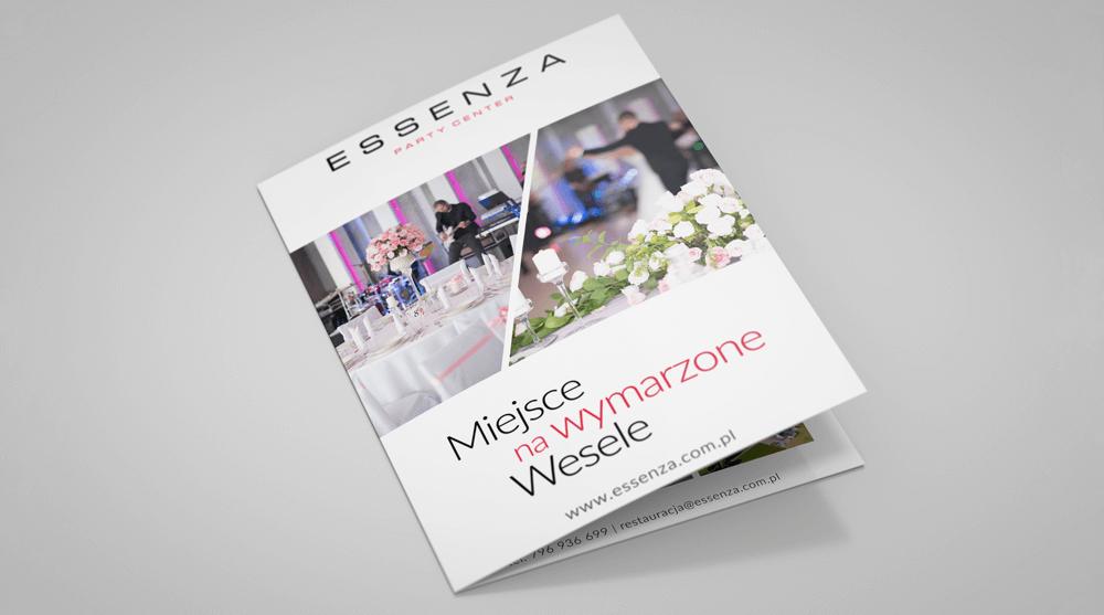 druk-ulotek-essenza-party