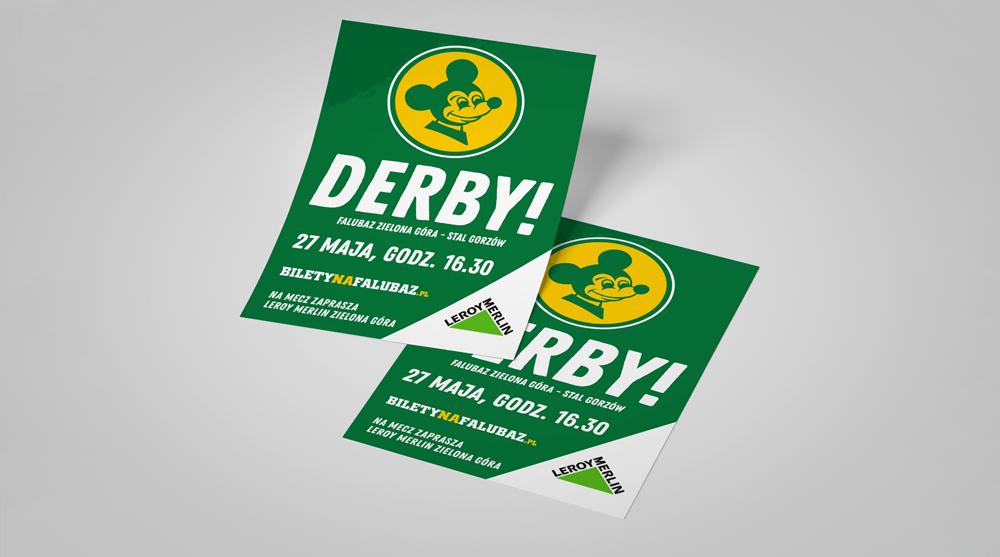 Plakat-falubaz-derby