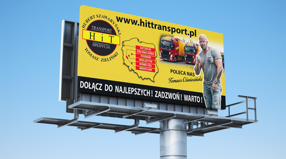 billboard-blueback-hit-transport