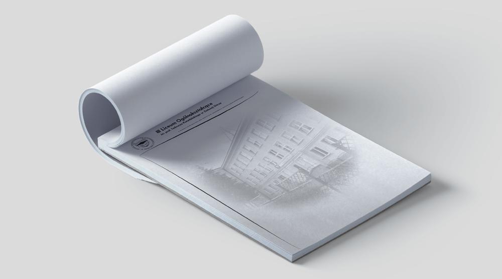 notesy-klejone-offset-80g-liceum-nr-3
