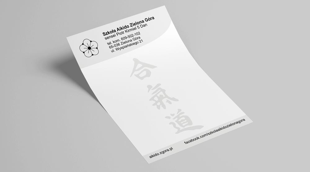 papier-firmowy-aikido