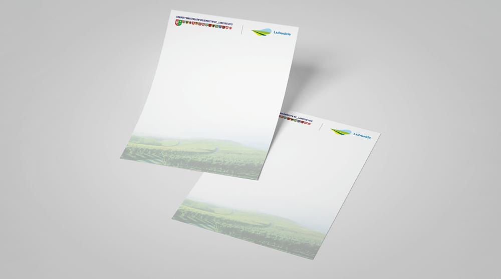 papier-firmowy-konwent