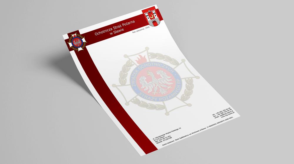 papier-firmowy-osp-2