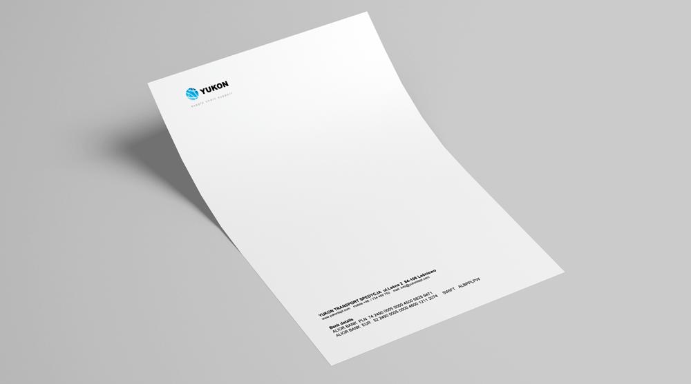 papier-firmowy-yukon