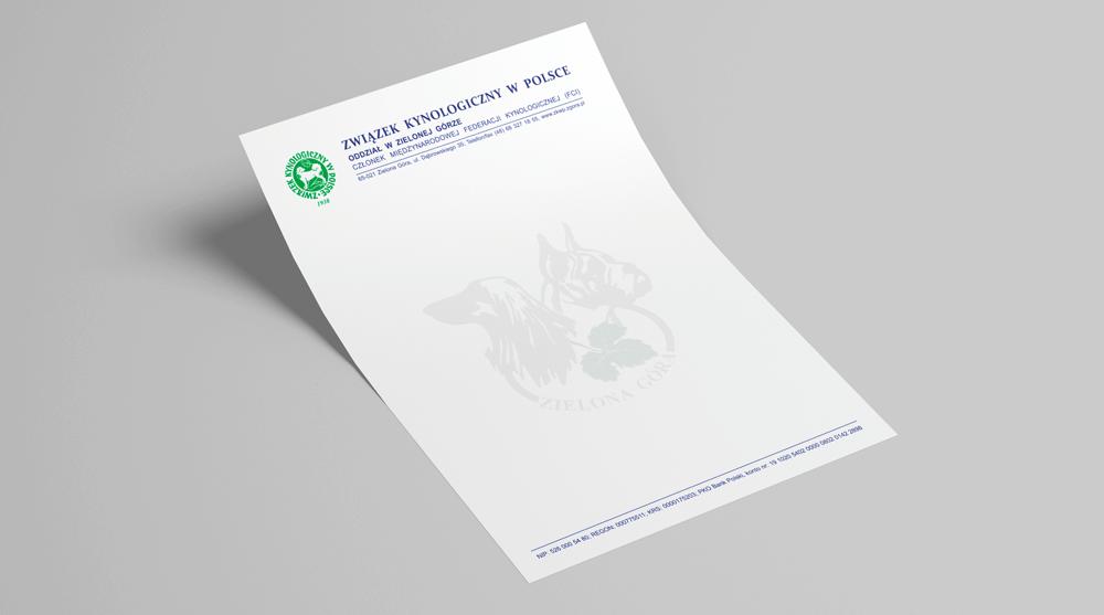 papier-firmowy-zielona-gora