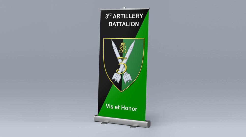 system-roll-up-3rd-artillery-battalion