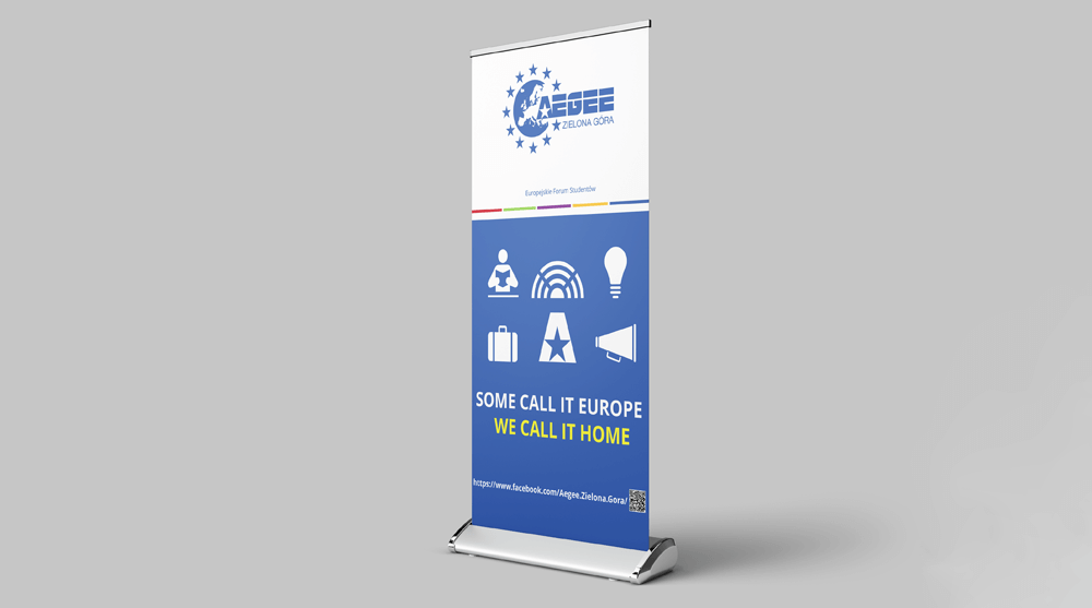 system-roll-up-exclusive-aegee