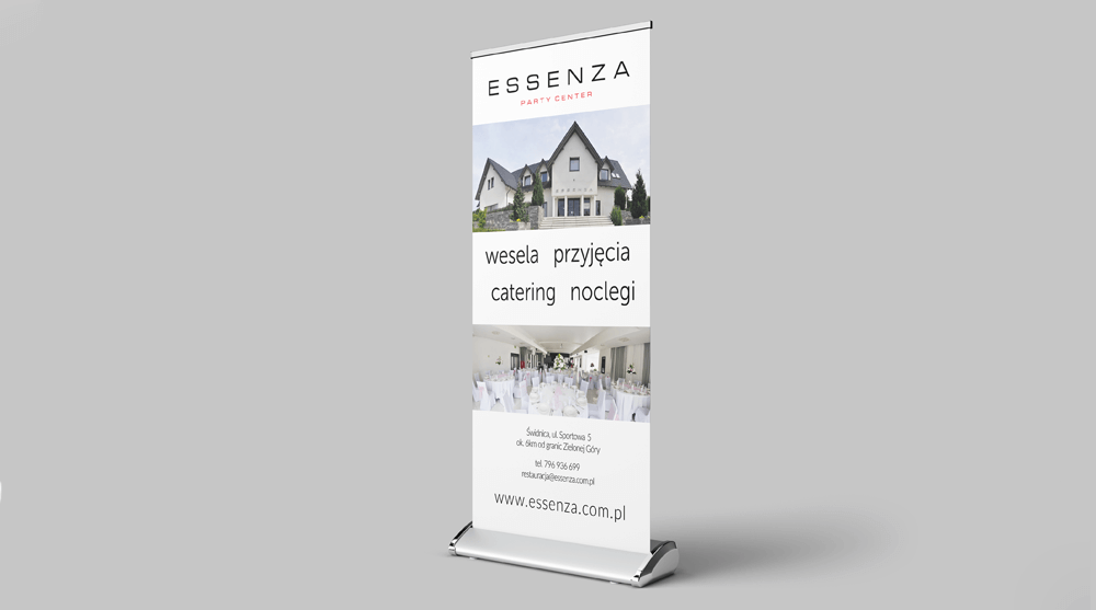 system-roll-up-exclusive-essenza