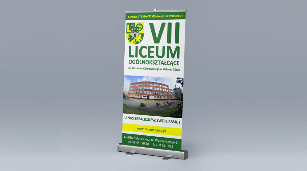 system-roll-up-liceum-7