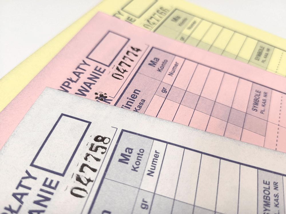 druki-samokopiujace-numerowanie-perforowanie